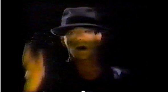 Lou Reed Original Wrapper