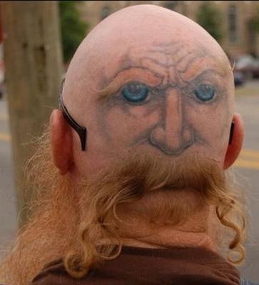 head tatto 1