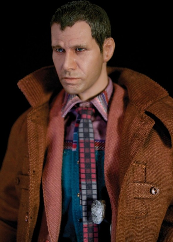 Rick-Deckard-action-figure-600x839