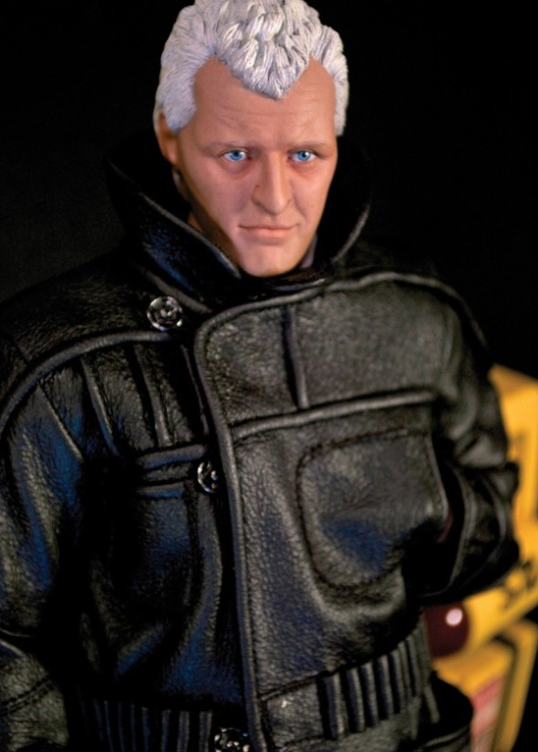 Roy-Batty-action-figure-600x839