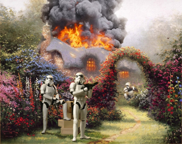 Star_Wars_Kinkade1