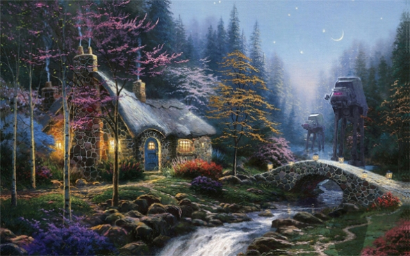 Star_Wars_Kinkade_2