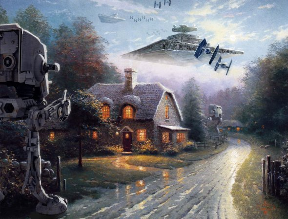 Star_Wars_Kinkade_3