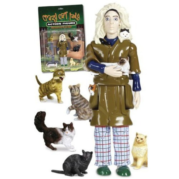 Crazy_Cat_Lady_Figure