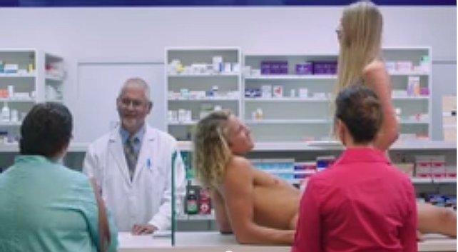 Naked_condom_ad