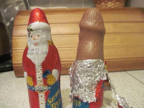 Santa_Penis