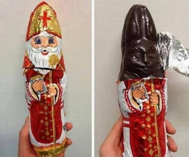 santa_pope_bunny