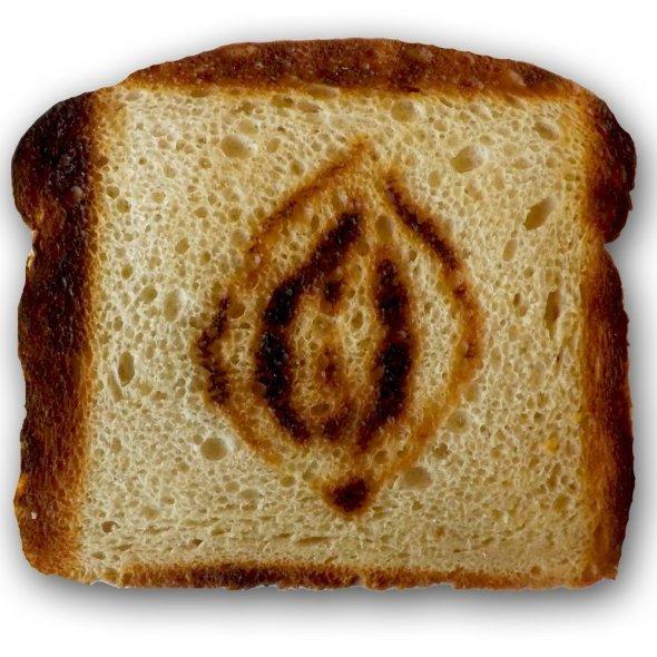 vagina_toaster