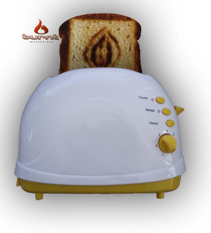 vagina_toaster_2