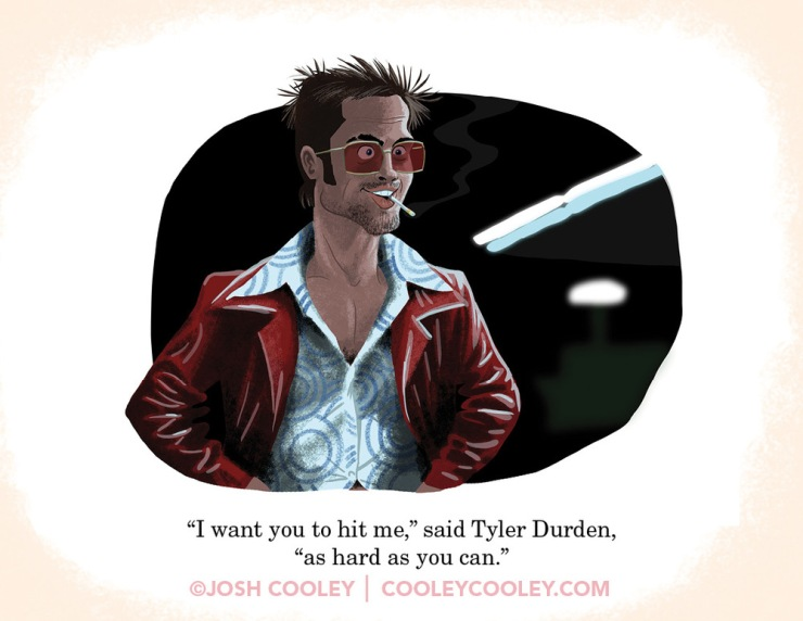 fightclub_watermarked_8.5x11