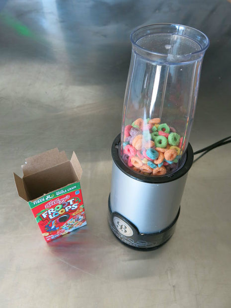 Froot_Loops_tea_3