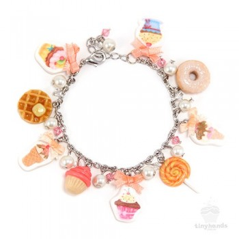 scented-charming-candies-bracelet