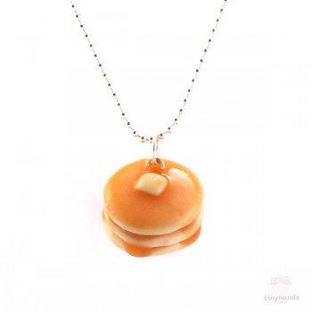 scented-pancake-necklace