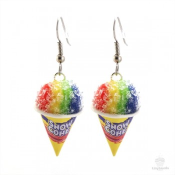 scented-snow-cone-earrings