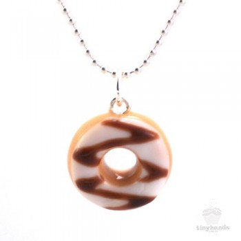 scented-sugar-chocolate-donut-necklace