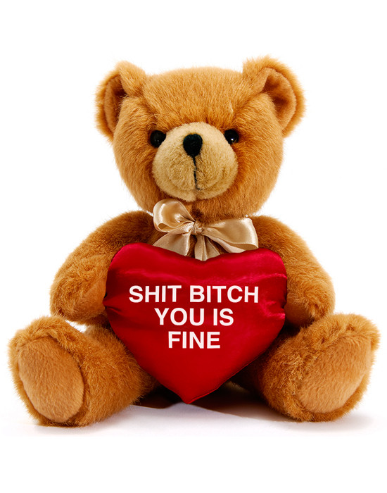 Shit_Bitch_Bear