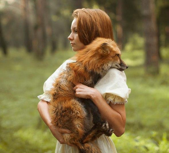 katerina-plotnikova-fox