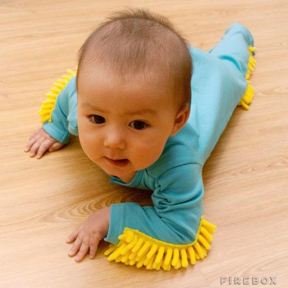 Baby_Mop