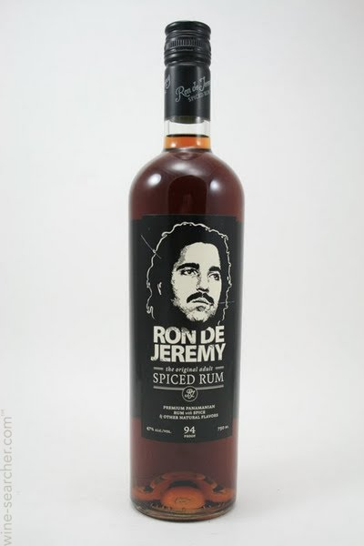 ron-de-jeremy-spiced-rum
