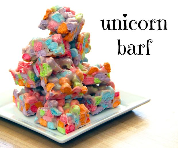 Unicorn_Barf