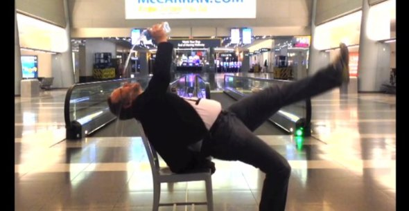 Vegas_Airport