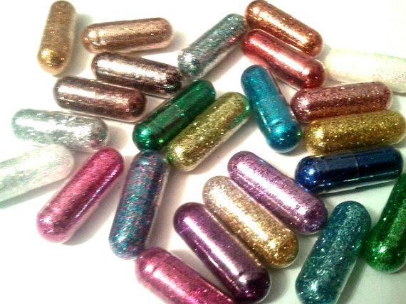 glitter_pills