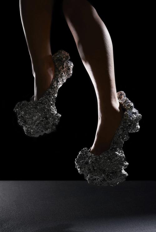 meteorite_shoes