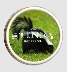 skunk_candle