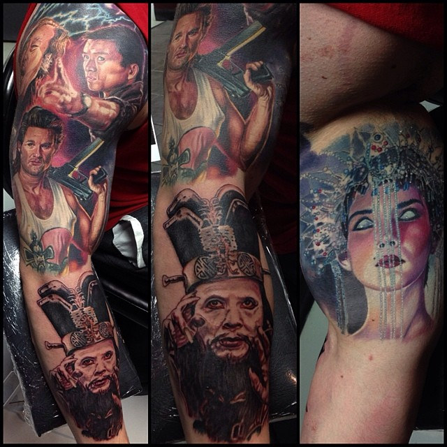 big-trouble-in-little-china-tattoo-3 - Copy