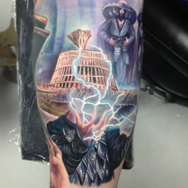 big-trouble-in-little-china-tattoo-4-5