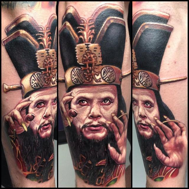 big-trouble-in-little-china-tattoo-4