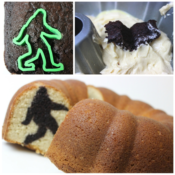 bigfoot_cake_2