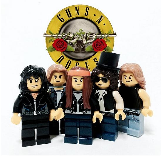 guns-n-roses-lego