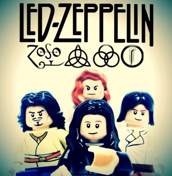 led-zeppelin-lego