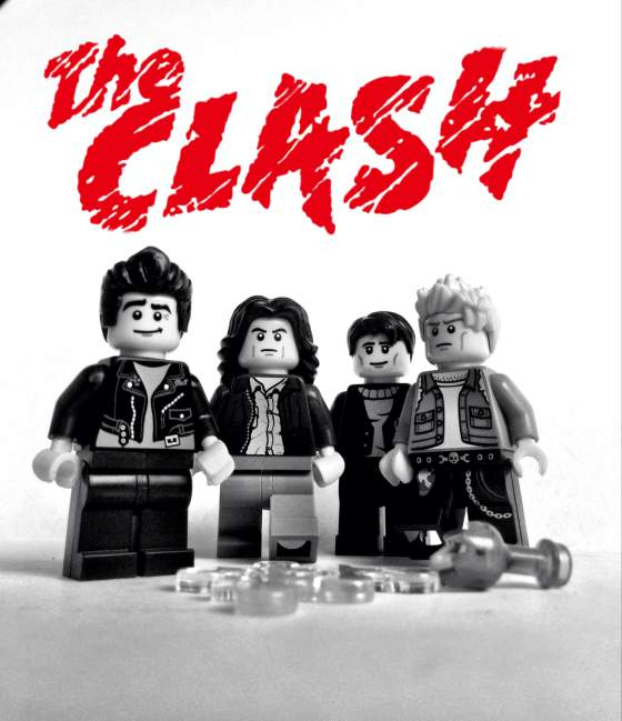 the-clash-lego