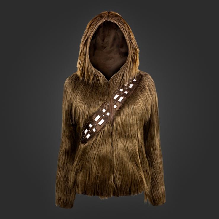 Chewie_2