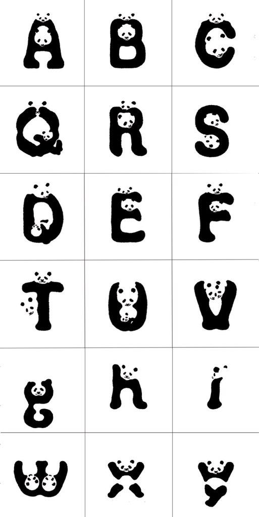 giant-panda-font-wwf-16