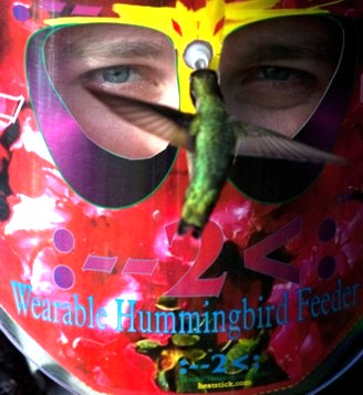 eye2eye_hummingbird_feeder