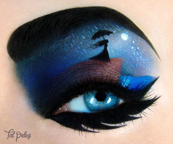 Eye-art_10