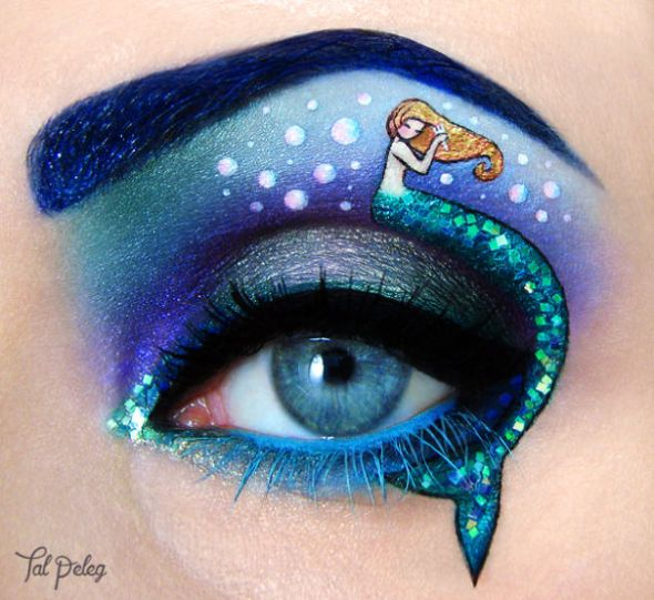 Eye-art_11