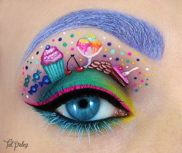 Eye-art_12