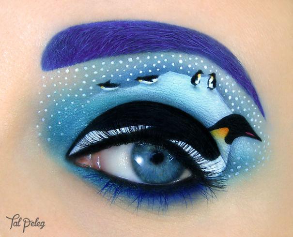 Eye-art_13