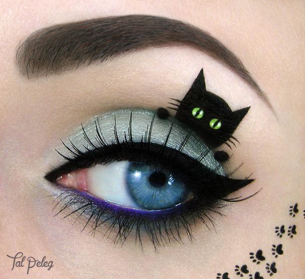 Eye-art_3