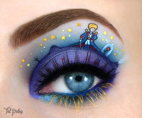 Eye-art_4