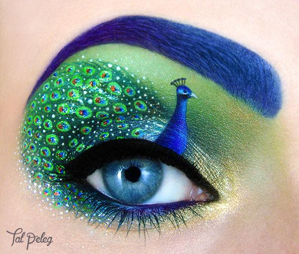 Eye-art_6