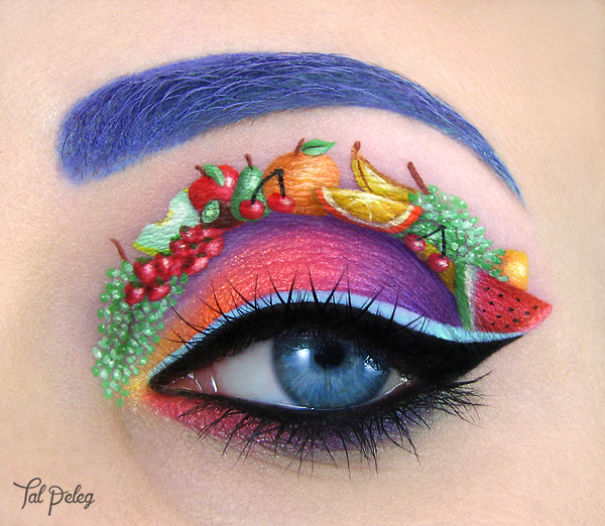 Eye-art_8