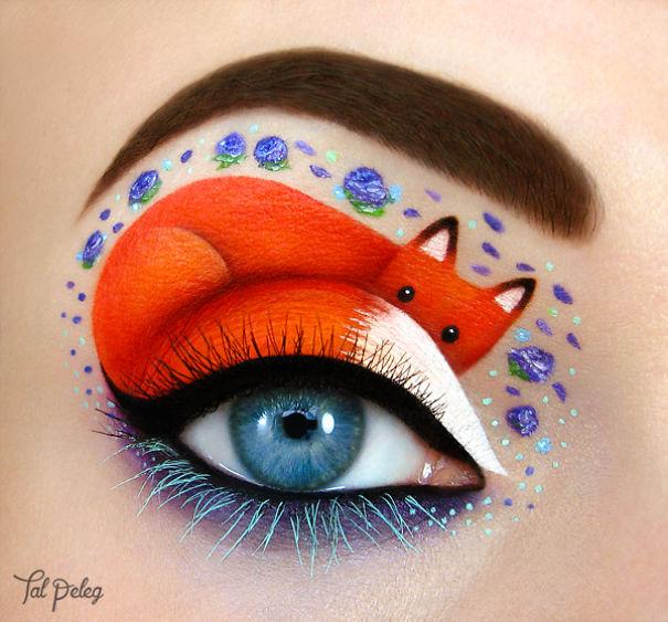 Eye-art__1