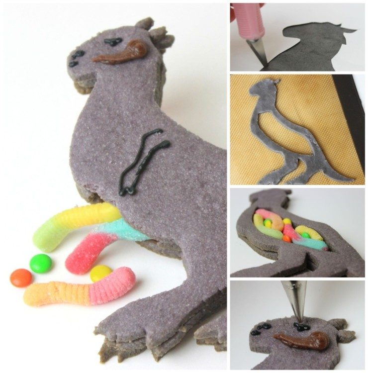 Tauntaun-cookie-recipe-1010x1024