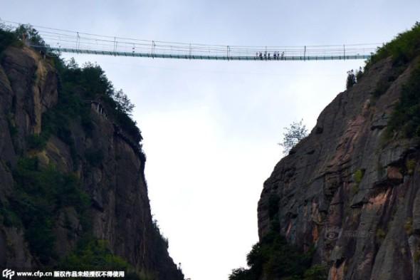 scary_bridge2