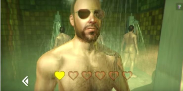 shower_hunk